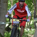 Photo of Jim DAVAGE at East Meon