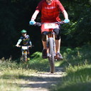 Photo of Harrison JAMES at East Meon