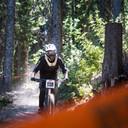 Photo of Brayden STAFFORD at Sun Peaks