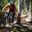 Photo of Nick CHAPPELL-MOSS at Sun Peaks
