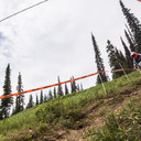 Photo of Hayden ZABLOTNY at Sun Peaks, BC