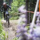 Photo of Jacob STEFIUK at Sun Peaks, BC