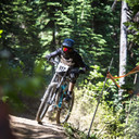 Photo of Haydyn WYNTER at Sun Peaks, BC
