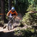 Photo of Alexander CHA (1) at Sun Peaks, BC