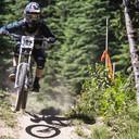 Photo of Steven MEIER at Sun Peaks, BC