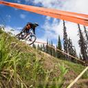 Photo of Tristan KEEGAN at Sun Peaks, BC