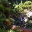 Photo of Hayden ZABLOTNY at Sun Peaks