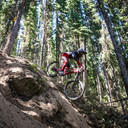 Photo of Peter Paul GASCON at Sun Peaks, BC