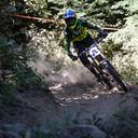 Photo of Ken FAUBERT at Sun Peaks, BC