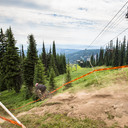 Photo of untagged at Sun Peaks