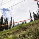 Photo of Owen PALFREYMAN at Sun Peaks, BC