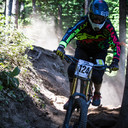 Photo of Connor HOSKINS at Sun Peaks