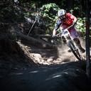 Photo of Kevin BARTKOWSKI at Sun Peaks