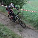 Photo of Grant BOYCE at Llangollen