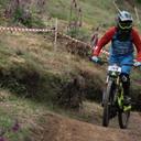Photo of Richie MOLLOY at Llangollen