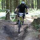 Photo of Matt LYNN at Forest of Dean