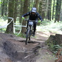 Photo of Robert GASCOINE at Forest of Dean
