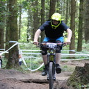 Photo of Craig HARDWICK at Forest of Dean