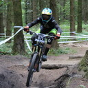 Photo of Charlie REGAN at Forest of Dean