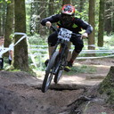 Photo of George MANTZOS at Forest of Dean