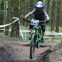 Photo of James HODGETTS at Forest of Dean