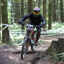 Photo of Anthony HILDITCH at Forest of Dean