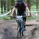 Photo of Isaac UTTON at Forest of Dean