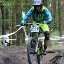 Photo of Oscar POWELL (jun) at Forest of Dean