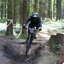 Photo of Ben KOVAR at Forest of Dean