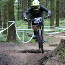 Photo of Ethan PICKETT at Forest of Dean