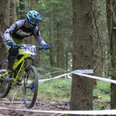 Photo of Thomas CROAL at Forest of Dean