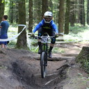 Photo of Maddy BROWN at Forest of Dean