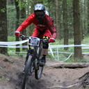 Photo of Lawrence FERRETT at Forest of Dean