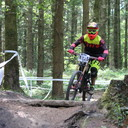 Photo of Richard LEESON at Forest of Dean
