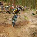 Photo of William HOLMES at FoD