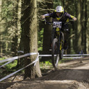 Photo of Callan WOOLHAM at Forest of Dean