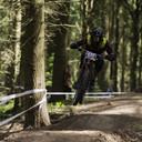 Photo of Ralfs BIKERNIEKS at Forest of Dean