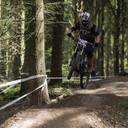 Photo of Matt GRZESIK at Forest of Dean