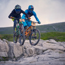 Photo of Rosie HOLDSWORTH at Fort William