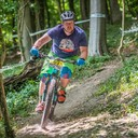 Photo of Tom HINE at East Meon