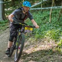 Photo of Simon DUMBELTON at East Meon