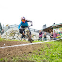 Photo of Jakob PEER at Saalbach