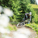 Photo of Stefan MAUSER at Saalbach
