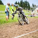 Photo of Kilian SCHMID at Saalbach Hinterglemm