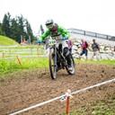 Photo of Michael AMON at Saalbach Hinterglemm