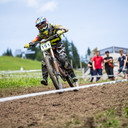 Photo of Christoph WIMMER at Saalbach Hinterglemm