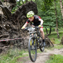 Photo of Drew TUCKER at Pippingford