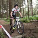 Photo of Darren RAWLINGS at Pippingford