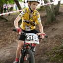 Photo of Noah POTTER at Pippingford