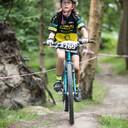 Photo of Ella CHATFIELD at Pippingford